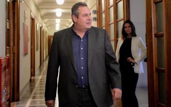 ΑΝΕΛ: Ο Μητσοτάκης διέγραψε την Παπακώστα για να δηλώσει υποταγή στον Άδωνι