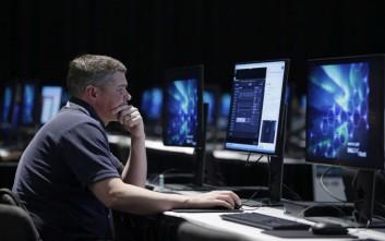 Εξιχνιάστηκε υπόθεση εκβίασης με ιό σε υπολογιστές εταιρείας