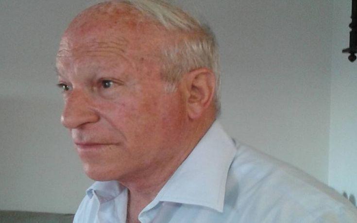 Εισαγγελικές πηγές: Ουδέποτε συνελήφθη ο Φιλιππάκης