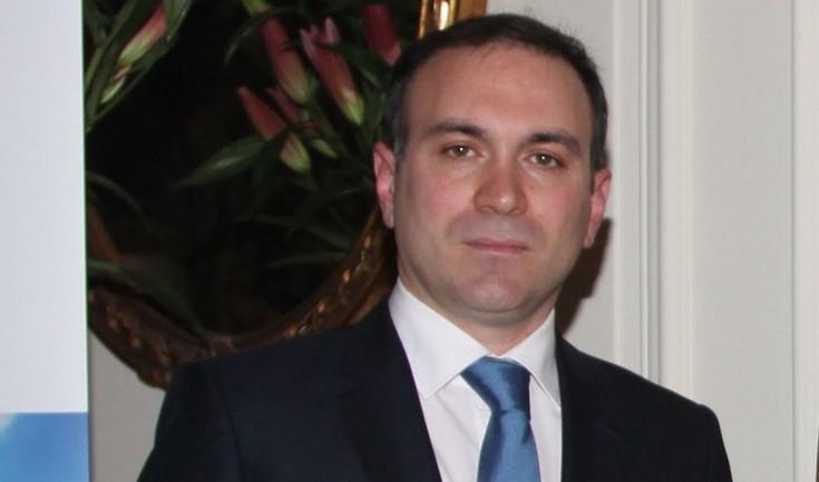 K. Φίλης: Να μη γίνει η Ευρώπη όμηρος ενεργειακά της Τουρκίας