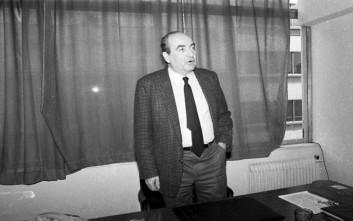 Άνθρωποι που γνώρισαν τον Κωνσταντίνο Μητσοτάκη θυμούνται