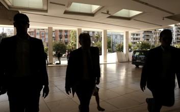 Ικανοποίηση στο υπουργείο Διοικητικής Ανασυγκρότησης για την αξιολόγηση