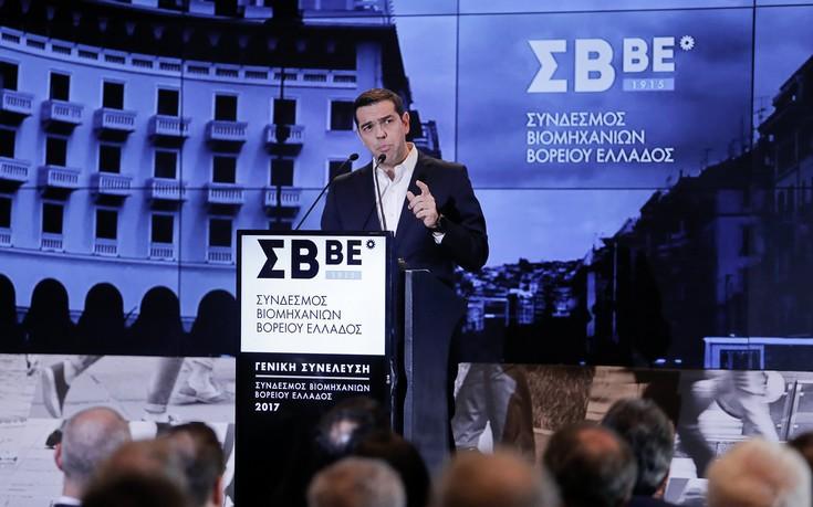 Σε θολά νερά για το χρέος με την πρόταση Σόιμπλε και τα τρία σενάρια του ESM