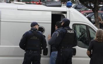 Να φύγουν από την Ελλάδα θέλουν οι οκτώ Τούρκοι αξιωματικοί