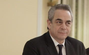Μίχαλος: Η κυβέρνηση θα πρέπει να επανεξετάσει τα 7 στάδια επαναλειτουργίας της αγοράς