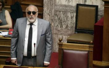 «Πρόβα» σύγκρουσης στη Βουλή για τα μέτρα