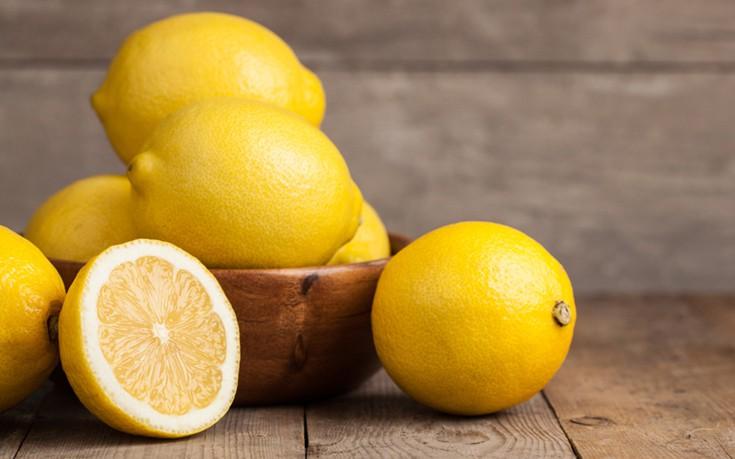 Πώς να αξιοποιήσετε τις λεμονόκουπες