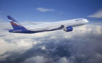 Τραυματίστηκαν 27 επιβάτες από αναταράξεις σε πτήση προς τη Μπανγκόκ