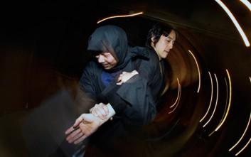 Εισαγόμενους… νίντζα ψάχνει να προσλάβει η Ιαπωνία