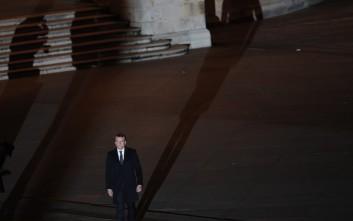 Έρευνα των γαλλικών αρχών για την επίθεση χακερ στα email του Μακρόν