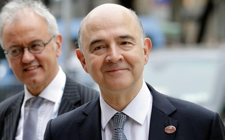 Αρχίζει το μπρα ντε φερ Ιταλίας και ΕΕ για τον προϋπολογισμό του 2019