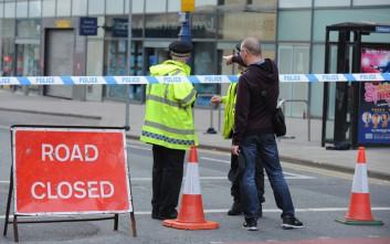 Την έκδοση του αδελφού του δράστη της επίθεσης στο Μάντσεστερ ζητά το Λονδίνο