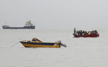 Δύο νεκροί από τον κυκλώνα Μόρα στο Μπανγκλαντές