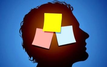 Μια απλή καθημερινή συνήθεια που μπορεί να βελτιώσει τη μνήμη