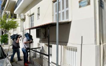 Διεκόπη η δίκη του 53χρονου που κατηγορείται ότι βασάνισε και βίασε φοιτήτρια στη Δάφνη