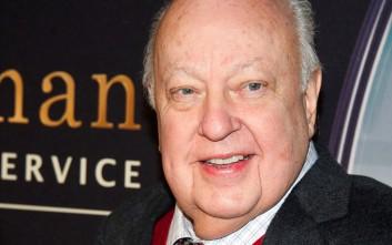 Πέθανε ο ιδρυτής του Fox News