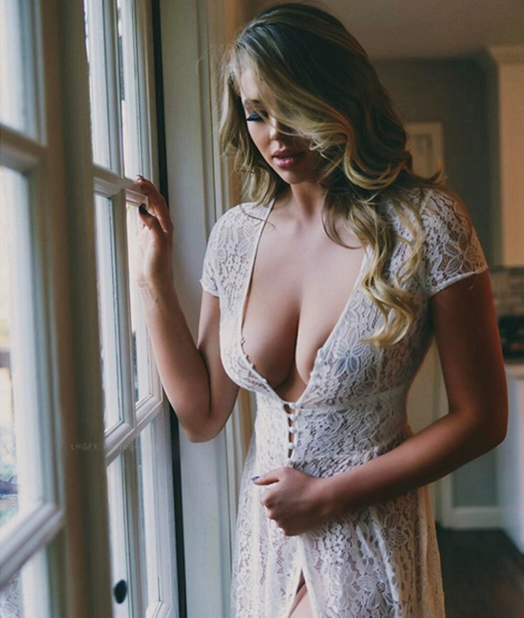 awesomeantjay6