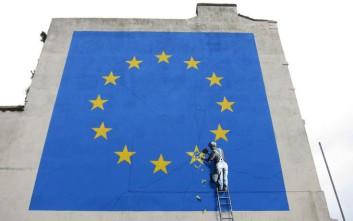 Χρηματοδότησαν την καμπάνια υπέρ του Brexit αλλά τώρα πιστεύουν πως δεν θα γίνει