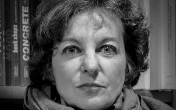 Πέθανε η μυθιστοριογράφος και σεναριογράφος Εμανουέλ Μπερνχάιμ
