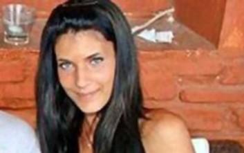 Κάθειρξη 20 ετών στον Βαγγέλη Στεφανάκη για τη δολοφονία της Φαίης