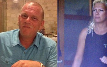 Κατήγγειλαν ψευδώς ξενοδοχείο της Κρήτης για δηλητηρίαση και την πάτησαν