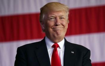 Νέο εχθρό βρήκε ο Τραμπ που επιτέθηκε στην Amazon