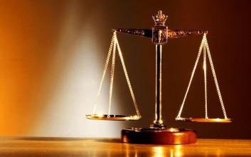 Υποτροφίες για master Νομικής από το Γαλλικό Κολλέγιο IdEF και την ΕΑΝΔΑ