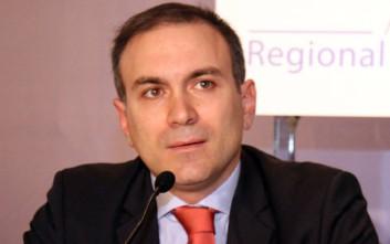 Φίλης για τουρκικό σκάφος Oruc Reis: Πιθανόν να «τεστάρουν» τις αντιδράσεις μας