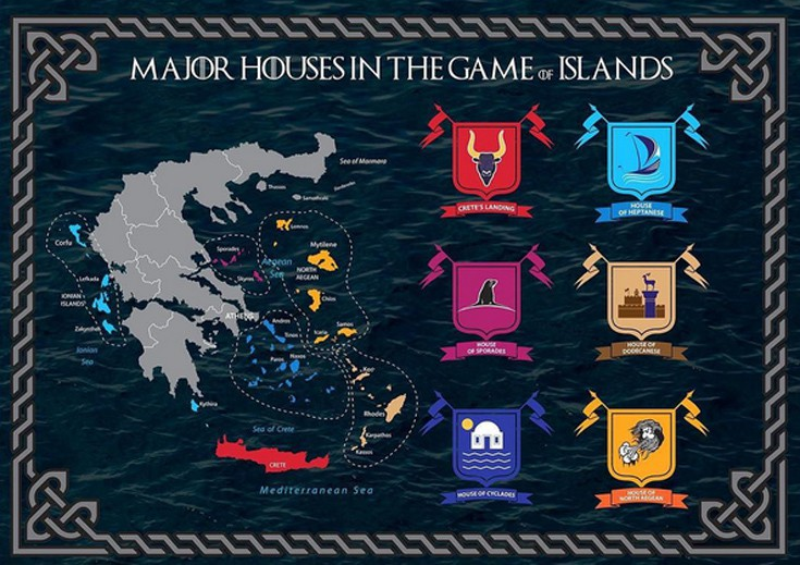 gameofislands10