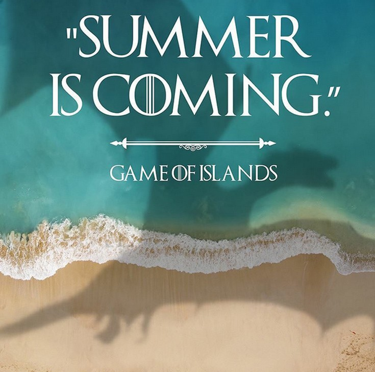 gameofislands11