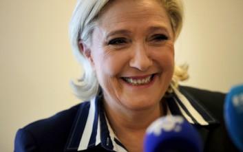 Ευρωεκλογές 2019: Λεπέν - Μακρόν σημειώσατε... 1