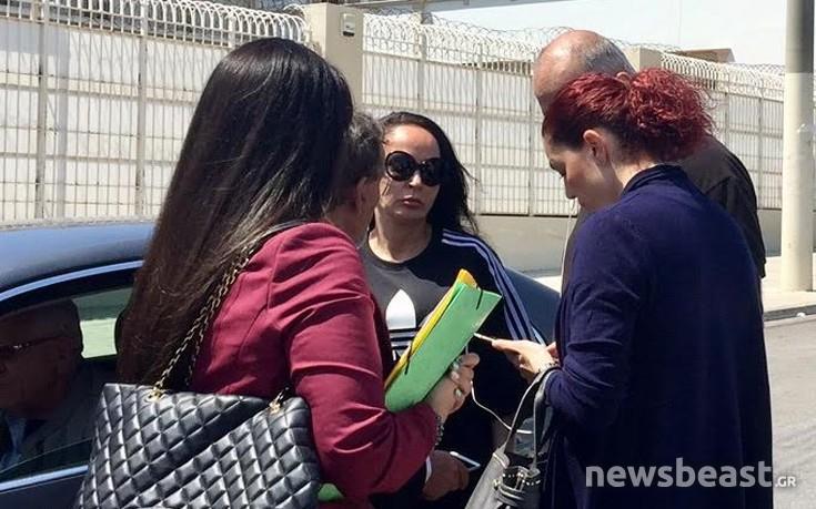 Την Πέμπτη αναμένεται να αποφυλακιστεί ο Τζοχατζόπουλος