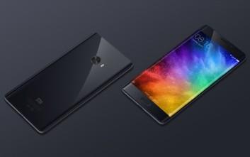 Το πρώτο Xiaomi Smartphone της σειράς Mi επίσημα στην Ελλάδα από την Info Quest Technologies