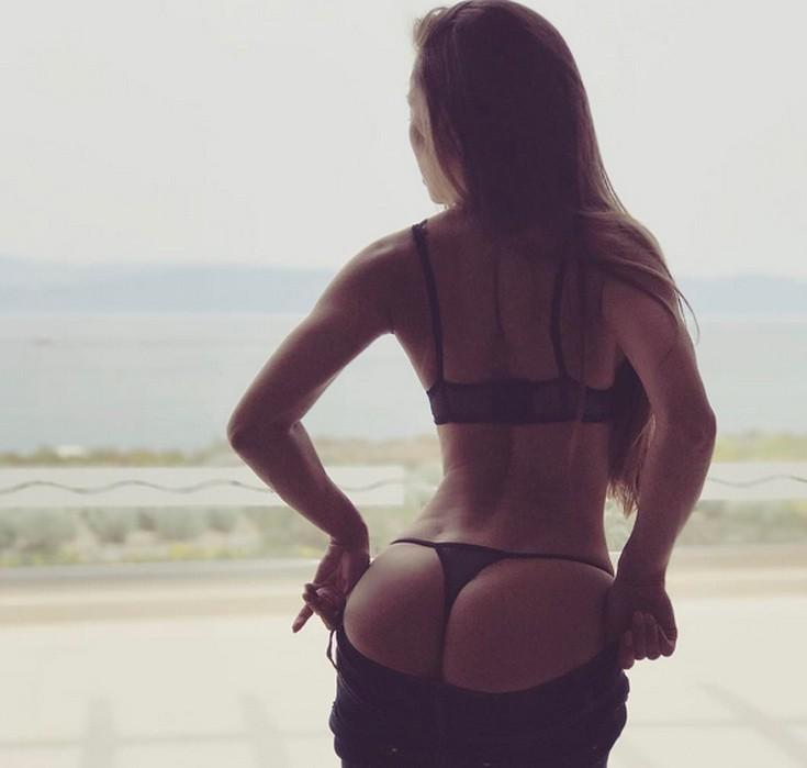 mirgaeva_galinka4