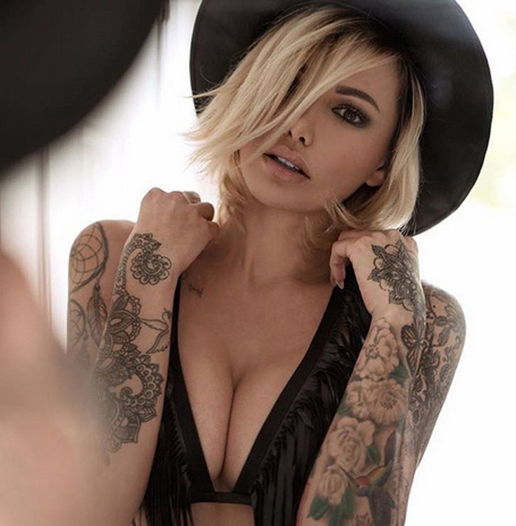 miss_tina_louise5