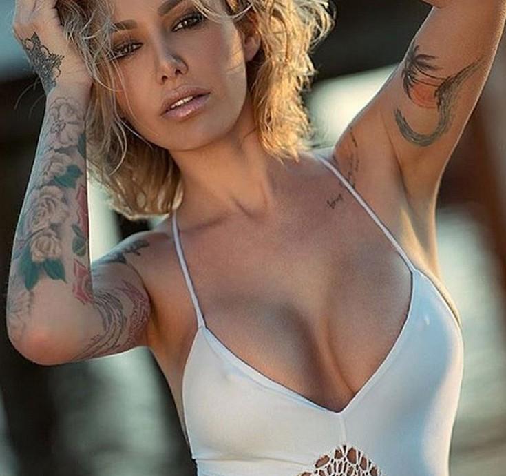 miss_tina_louise8