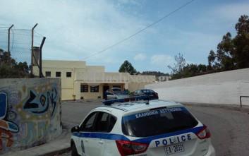 Στον ΟΚΑΝΑ Χανίων βρέθηκαν ο πρόεδρος και το ΔΣ του Οργανισμού μετά την ένοπλη ομηρία
