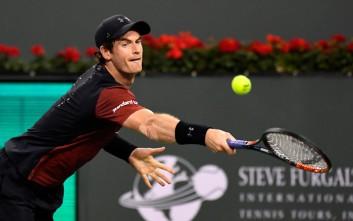 Tα κορυφαία τουρνουά τένις Grand Slam στη Nova