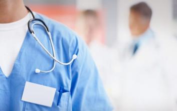 Αντίδραση του Πανελλήνιου Ιατρικού Συλλόγου για τις νέες ασφαλιστικές εισφορές