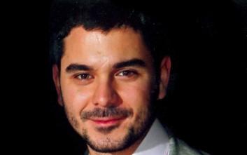 Βίαιη προσαγωγή αστυνομικών στη δίκη για τη δολοφονία του Μάριου Παπαγεωργίου