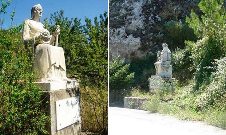 Πηγή εικόνων: karyes.blogspot.gr