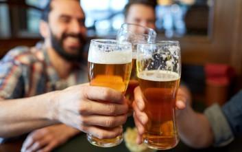 να βγαίνω με κάποιον εθισμό στο αλκοόλ Ρωτήστε το παίκτη Σρι Γκανέσα