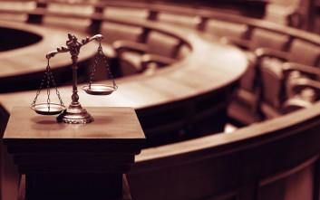 Κατηγορούμενος προκάλεσε τον δικαστή και η εγγύηση άγγιξε τα 14 εκατομμύρια!