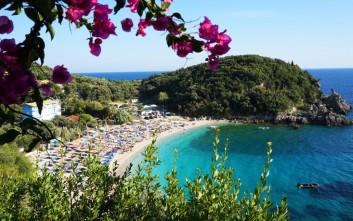 Εγχώριος τουρισμός: Ποιοι προορισμοί «έσωσαν την παρτίδα» του Αυγούστου