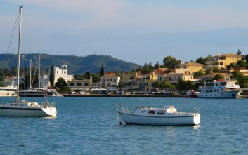 Οι περιοχές της Ελλάδας που προτιμούν οι ξένοι για την αγορά δεύτερου σπιτιού