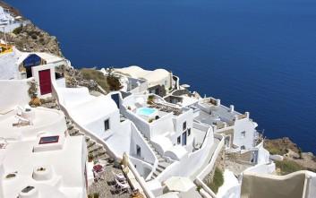 Το Spiegel αποθεώνει την Ελλάδα ως ταξιδιωτικό προορισμό