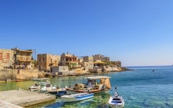 Οι 11 ελληνικοί προορισμοί που επιλέγουν οι Ρώσοι