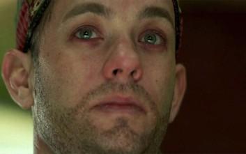 H οσκαρική ταινία που 43 κομπάρσοι πέθαναν πριν ο πρωταγωνιστής παραλάβει το αγαλματίδιο
