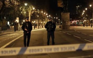 Νεκρός άστεγος Έλληνας στο Λονδίνο