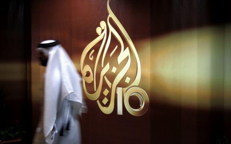 Έφτασαν στο Κατάρ οι απαιτήσεις των αραβικών χωρών για να σταματήσει το εμπάργκο